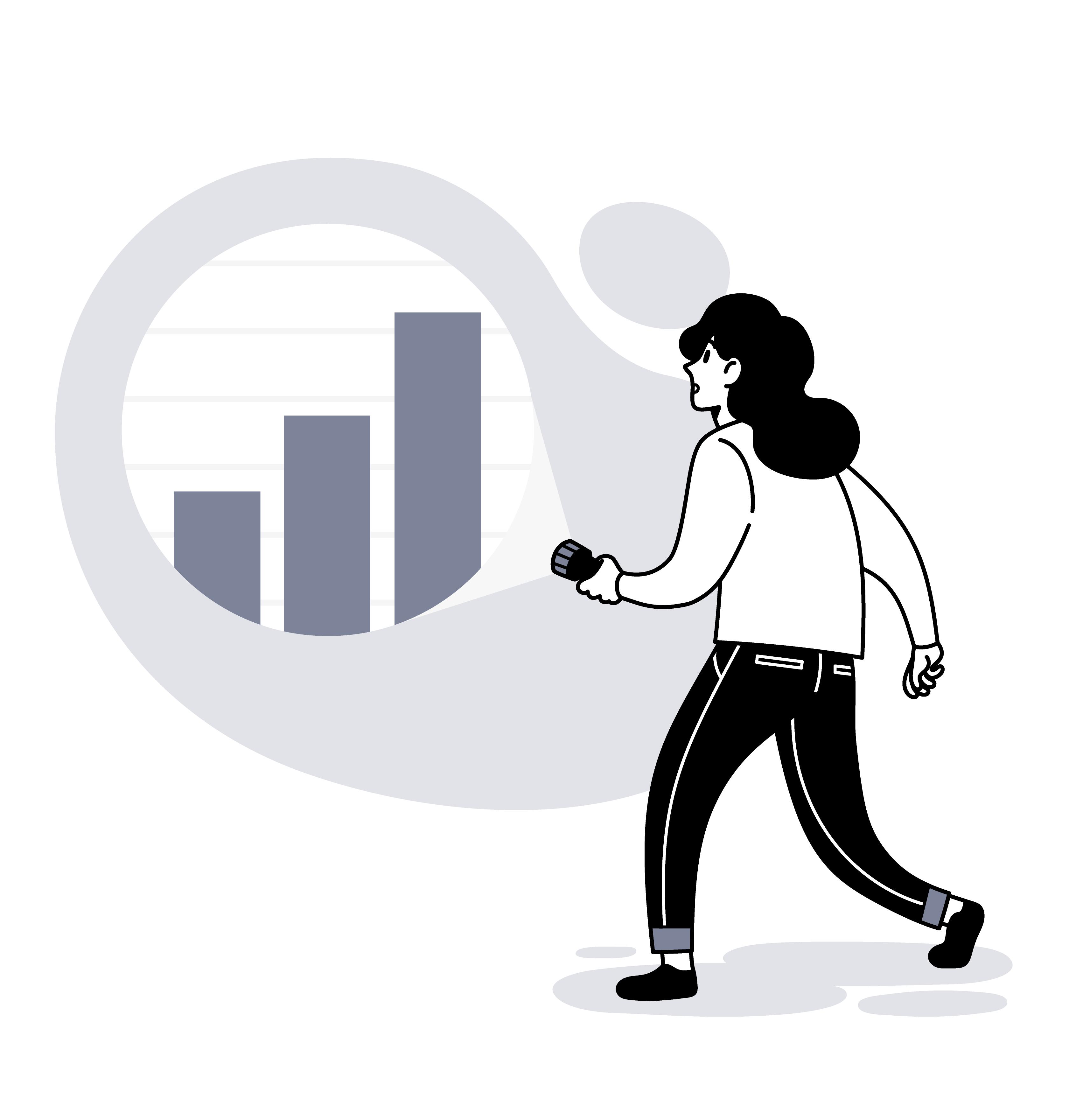 context-data-placeholder