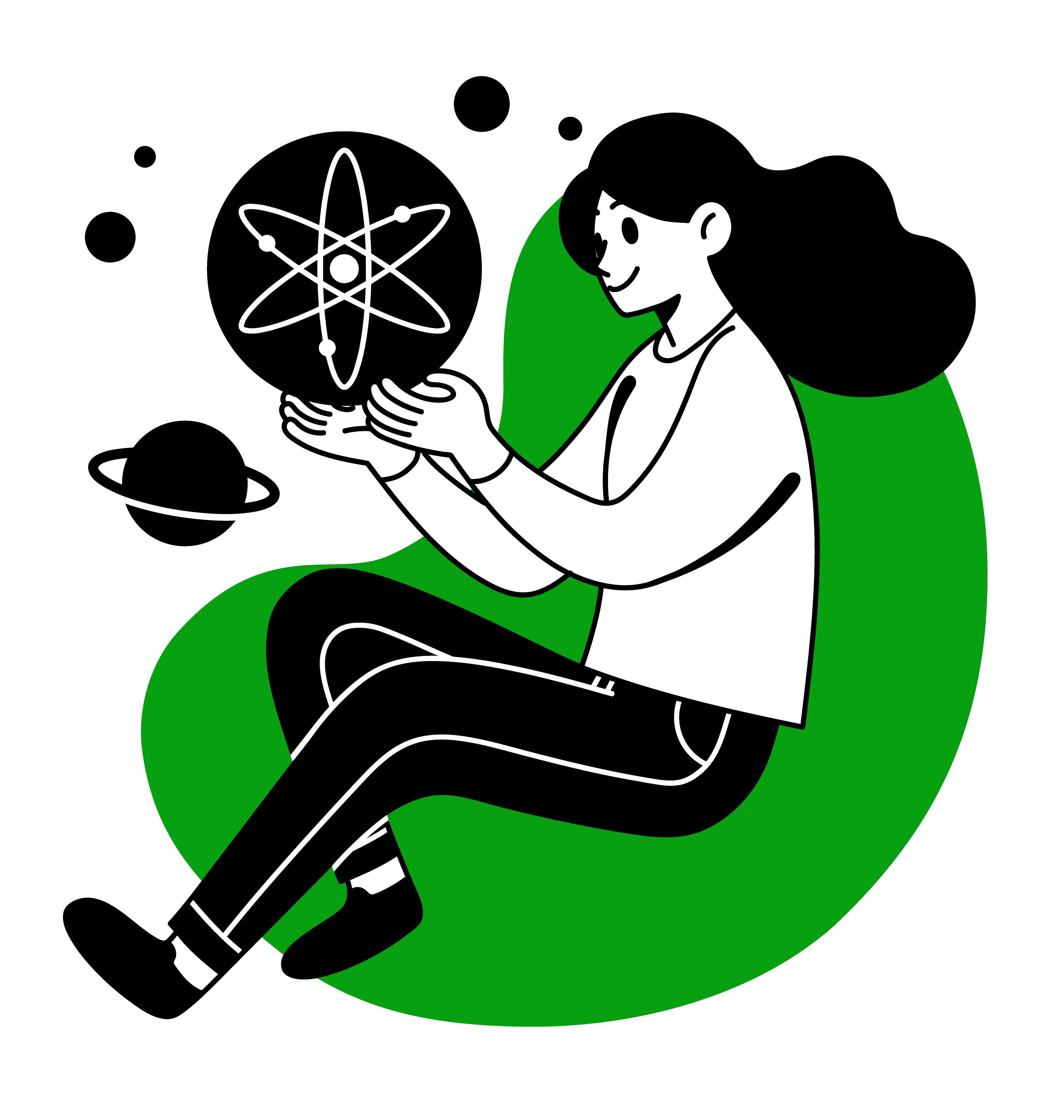 networks-cosmos_dark