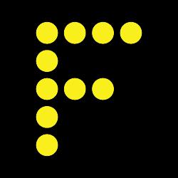 undefined Token logo